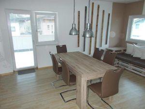 Schöne 3-Zimmer Wohnung mit großer Terrasse zu verkaufen!