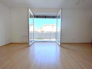 2-Zimmer-Wohnung mit gemütlichem Balkon