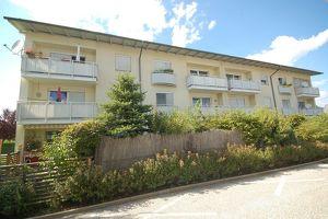 3-Zimmer-Wohnung | Villach-Perau