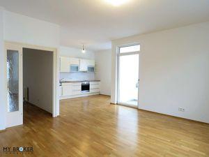 Hochwertige 3 - Zimmer - Wohnung in Top-Lage / Nähe Hohe Warte