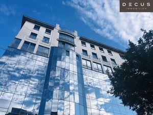 Innenstadt Nähe || Neubaubüros in optimaler Lage