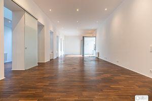 Tolles Loft/Atelier im Servitenviertel - 1090 Wien