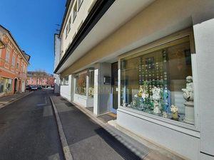 50 m² Geschäftsladen in frequentierter Lage in Villach
