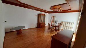 perfekt aufgeteilte 3 Zimmer Wohnung
