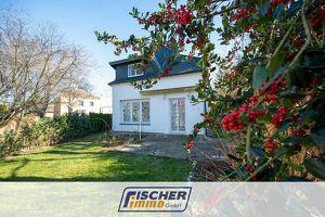 Einfamilienhaus in Baden - ruhig und zentral gelegen! Obj. 24625