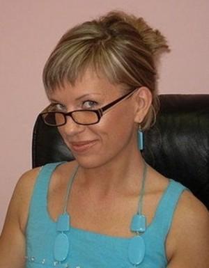 Sie sucht Ihn - kostenlose Kontaktanzeigen - menus2view.com