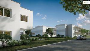 Familienzuhause mit großem Garten - Provisionsfrei