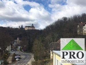 Waldviertel-Highlight! Traumhafte Eigentumswohnungen in Rosenburg-Mold mit Blick auf die Rosenburg!