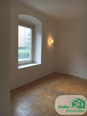 Perfekte Geldanlage: Praxis/ Ordination/Bürofläche in Hall in Tirol zum Verkauf!