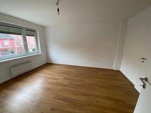 Sehr freundliche, helle und zentral gelegene Wohnung oder Büro - wartet auf Dich. Miete in Spittal.