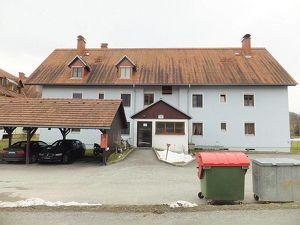 PROVISIONSFREI - Leutschach - ÖWG Wohnbau - geförderte Miete ODER geförderte Miete mit Kaufoption - 2 Zimmer