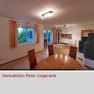 3-Zimmer Wohnung in Brixlegg