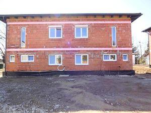 Moderner Erstbezug in einer Doppelhaushälfte (5 Zimmer) - Gralla - Haus 3 - Provisionsfrei für den Käufer