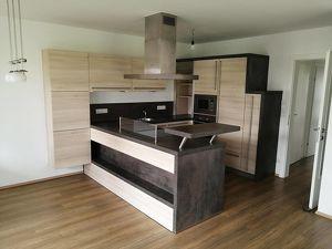 4 Zi Wohnung in Ebbs
