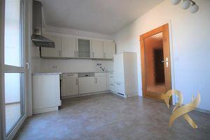 3 Zimmer, 2 Balkone, 1 Traum in Villach