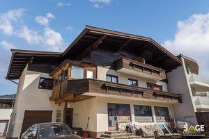 Haus mit mehreren Einheiten in Söll - ***touristische Vermietung möglich***