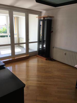 Großzügige Wohnung mit Wintergarten in guter Hartberger Lage - PROVISIONSFREI