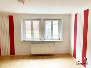 Sanierungsbedürftige 3-Zimmerwohnung bei Köflach!