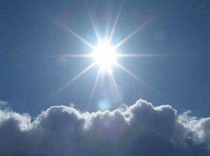 Über den Wolken provisionsfrei wohnen?!