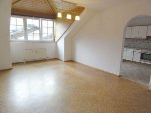 MIETE: WOHNEN AM STADTPARK - GEPFLEGTES AMBIENTE - TOP INFRASTRUKTUR IN GEHWEITE - 4 Zimmer Wohnung in St. Johann im Pongau - Ski amadé