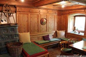 4 Zimmer Wohnung in ruhiger Lage in Schwaz