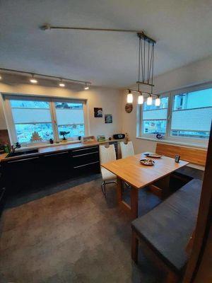 Mayrhofen: Sonnige 3 Zimmerwohnung in Bestlage zu vermieten