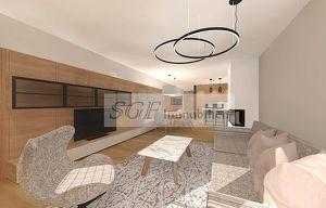 !! Anleger aufgepasst !! - Traumhaft schöne Neubauwohnungen im Raum Villach - zweitwohnsitzgeeignet