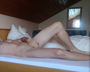 Erotik in Zeltweg - Er sucht Sie (Erotik) kaufen und verkaufen