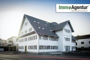 Neue 2-Zimmerwohnung mit Balkon in Altach zur Miete, Top 11
