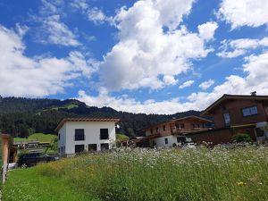 *provisionsfrei* Sonniges Grundstück in ruhigem Wohngebiet Nähe Skilift