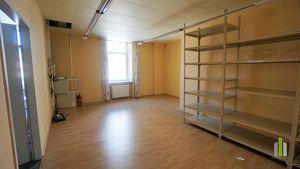 Kanzlei/Büro/Austellungsraum