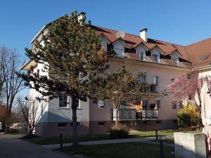 !! große 3 Zimmer Wohnung !!, Balkon, Grün-Oase, Parkplatz, Ruhelage, Familien, sofort Verfügbar.