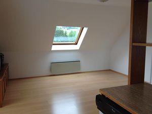 3 Zimmerwohnung in Kemeten/Südburgenland