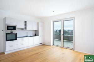 Provisionsfreie Erstbezugswohnungen mit vollausgestatteter Küche in toller Lage! Ein Wohntraum geht in Erfüllung!