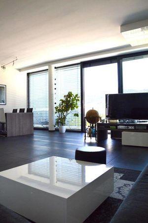 Exklusives Penthouse im Zentrum von Deutschlandsberg!