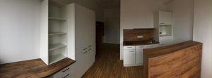 Möbliertes und klimatisiertes Studentenzimmer   Erstbezug   All-In Miete   Top 19B