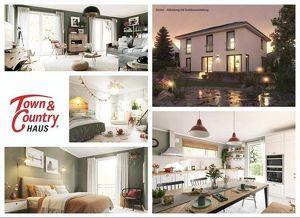 Lind bei Scheifling - Schlüsselfertiges TC-Ziegelmassivhaus inkl. Keller, Fußbodenheizung und Grundstück in Hanglage
