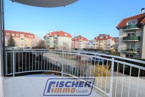 Gepflegte 2-Zimmer-Wohnung mit Balkon und Autoabstellplatz/8