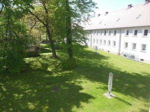 Sind Sie auf der Suche nach einer kleinen Wohnung in schöner Umgebung? Ideal für Singles - kleine 1 Raum Wohnung Steyr Münichholz