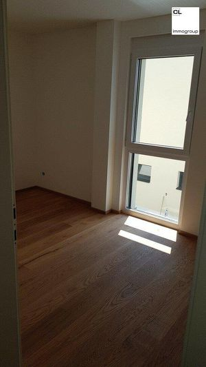 5-Zimmer Doppelhaushälfte - Neubau und auf Eigengrund - Schlüsselfertig - Nur 4 km bis zur Stadtgrenze Wiens - Nähe Groß-Enzersdorf