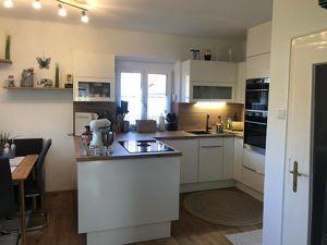 Einfamilienhaus in ruhiger Siedlungslage in Zwettl zu Verkaufen!