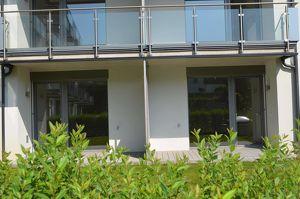 St. Georgen/ Gusen: Die perfekte Alternative, wenn Sie ihr Haus verkaufen!