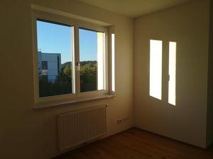 Genießen Sie Ihren Wohntraum der Apollo Residenz auf 76 m²!