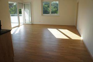 3-Zimmer Mietwohnung mit Loggia in 2301 Groß-Enzersdorf