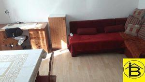14150 - 2 Zimmer in zentraler Ortslage von Rohrbach
