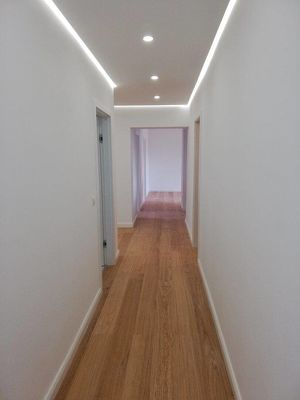 Baden Superchance: Luxuriöse, leistbare 4 Zimmer- Familienwohnung in zentraler Grünruhelage: