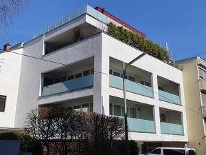 Penthouse Urfahr - Rosenauerstraße