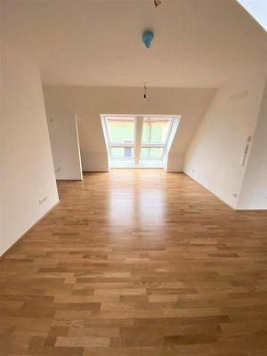 Letzte freie Wohnung: Exklusive Eigentumswohnung (66m²) in Toplage, im Herzen von Fürstenfeld! Provisionsfrei!
