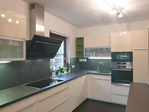 Lanzendorf/Mistelbach - KAUF: Eigentumswohnung mit 4 Zimmer