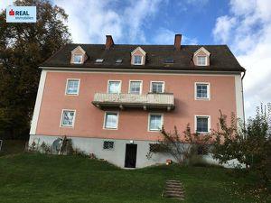 Anleger aufgepasst! 3-Zimmer-Wohnung in Zeltweg